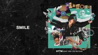 Download PnB Rock - Smile Video