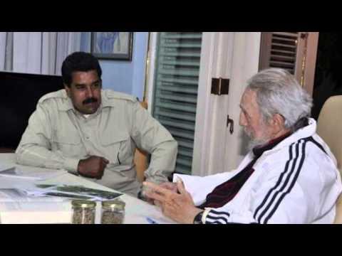 Cuba News: Long Distance calls to Cuba from the U.S.