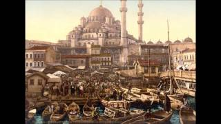 Classical Ottoman Music