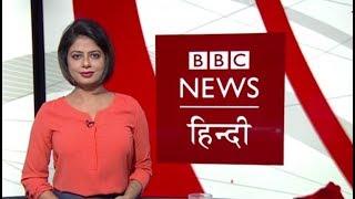 Why Hundreds of Hindu Minorities can not Vote in Pakistan?: BBC Duniya with Sarika (BBC Hindi)