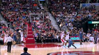 Nba Timeout Feature With Kemba Walker