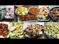 Download 6 idées de salade de pommes de terre sans chichi MP3,3GP,MP4