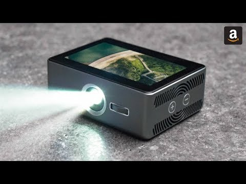 Top 5 HiTech ELECTRONIC GADGETS 🔥 YOU CAN BUY ON ONLINE STORE