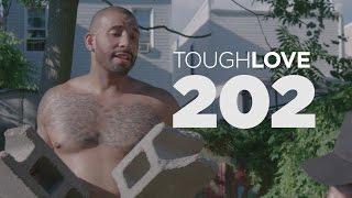Tough Love   Season 2, Episode 2
