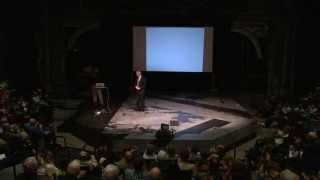 The Accelerating Universe - Robert P Kirshner