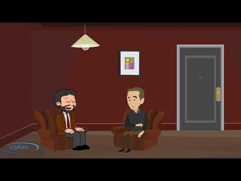 Motivational Interviewing Skills Series - Decisional Balance