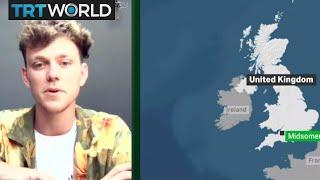 Interview with Zac Alsop: How to sneak into Conor McGregor's crew