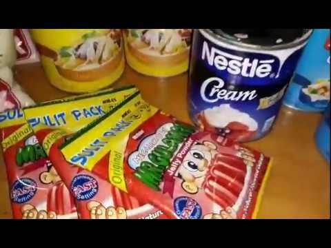 Easy Pinoy Gelatin Recipe | Mr. Gulaman - good for 20 servings