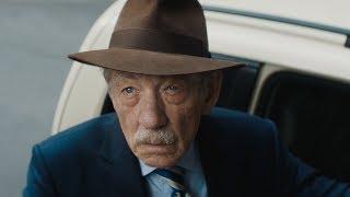 Download 'The Good Liar' Official Trailer (2019) | Ian McKellen, Helen Mirren, Russell Tovey Video