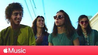 Up Next: Greta Van Fleet [Official Trailer] | Apple Music