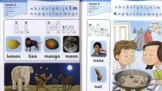 Download first friends 1 class book - susan lannuzzi - lesson lmn Video