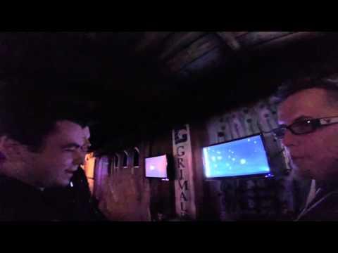 Blockships at A Maze Videogames Festival Berlin