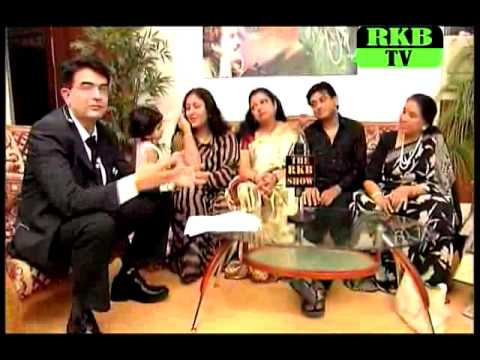 Xxx Mp4 THE RKB SHOW WITH KISHORE KUMAR 39 S 1ST Amp 4TH WIFE AMIT KUMAR AND ASHA BHONSLE 3gp Sex