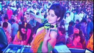 Download daddy ghar mp3 me song hai mummy nahi
