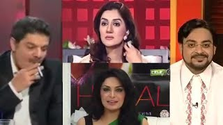 Best of Leaked videos on Social Media   PakiXah