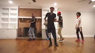 Download Trippie Redd- Bang | HiiiKey | Ayo & Teo + Gang