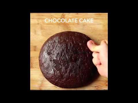 Cake Pops 4 Ways  Birthday Cake Pops, Red Velvet Cake Pops, Oreo Cake Pops, Cookie Dough Cake Pops