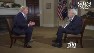president trump discusses progress with putin from the g20