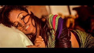 நான் வீழ்வேன் என்று நினைத்தாயோ - Anjaa Neri    Award Winning Tamil Short Film