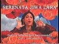 Download Lagu Diskoria feat Dian Sastrowardoyo - Serenata Jiwa Lara