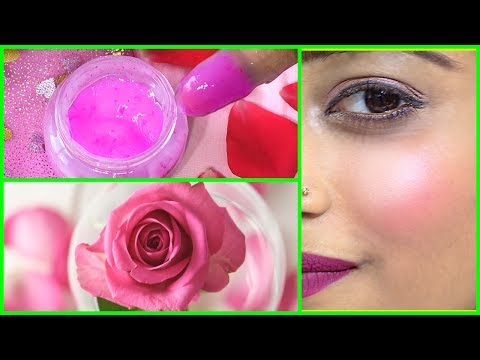 Easy Rose Glow Serum | Get Fair, Glowing, Clear & Spotless Skin | Best Face Serum for Acne, Pimples