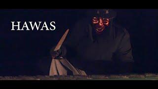 Hawas - [Afghan New Film 2019 ]