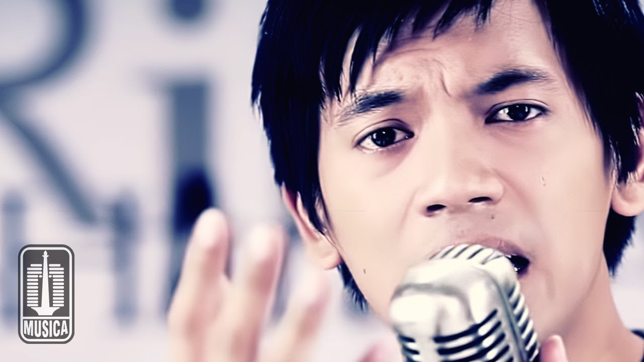 Download D'MASIV - Kau Yang Ku Sayang MP3 Gratis