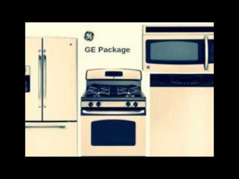 kitchen-appliance-packages-costco-uk