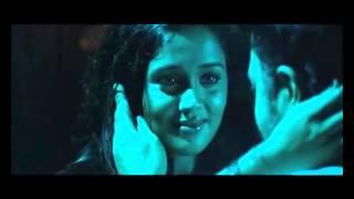 Ananya hot scene