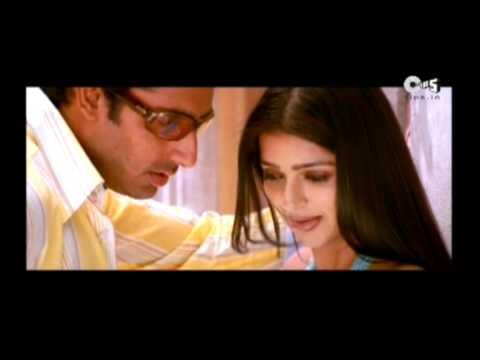 Xxx Mp4 Movie Run Official Trailer Abhishek Bachchan Amp Bhoomika Chawla 3gp Sex