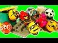 Runtz Skateboard Fingerboard Toys Vs The Runtz 30sec Tvc Stu
