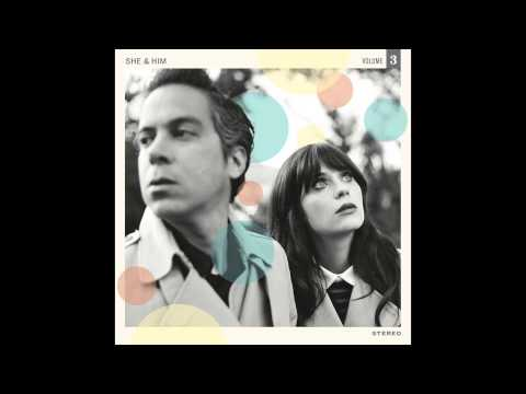 She & Him - Never Wanted Your Love [official audio]