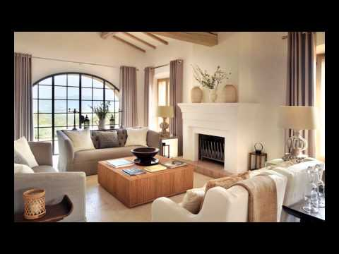 Small Living Room Layout with Corner Fireplace, Small Living Room Layout Ideas with Fireplace