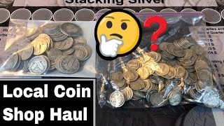 """Unsearched"""" Wheat Penny Rolls Bought Online - PakVim net HD Vdieos"""