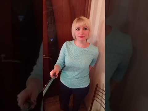 Юлия Дробот - Забирай Любовь ( тизер)
