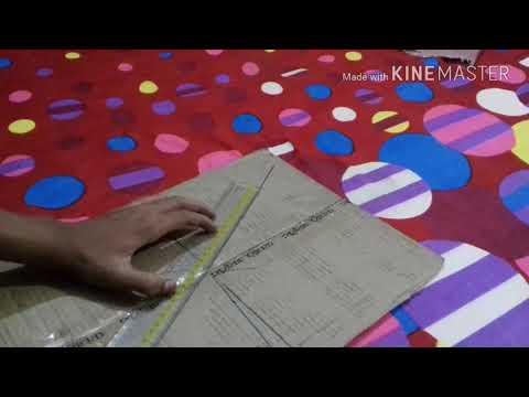 DIY | BOOMERANG | VERY EASY | WITH CARDBOARD