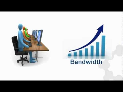 How to find bandwidth hogs on your network