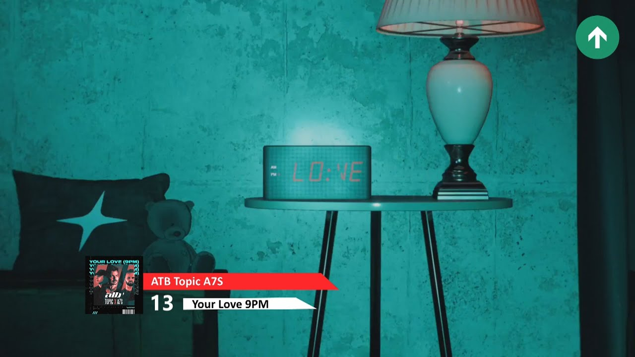 Download TOP 50 Hits In Germany • Deutsche Charts• 10 June 2021 MP3 Gratis