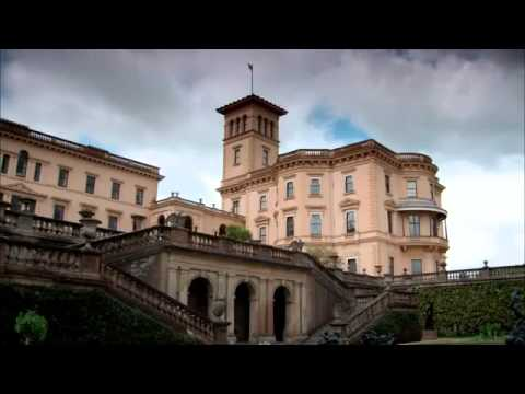 PBS Tales from the Royal Family Bedchamber national geographic Documentary Discovery Channel