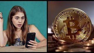 Ayyan Ali Coming back to Pakistan   Zardari and Ayyan Ali - SpotOn