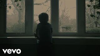 NF - How Could You Leave Us