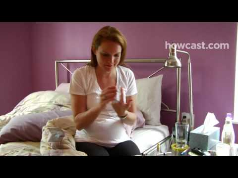 How to Deal with Gestational Diabetes