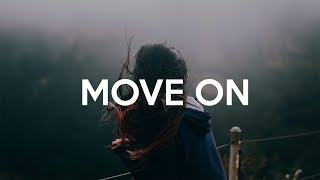 Sergey - Move On [ Electronic ] 〽️