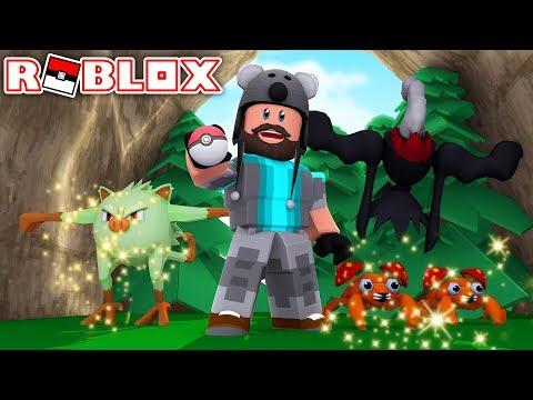 3 SHINIES + DARKRAI!?!?! | Project Pokémon | ROBLOX