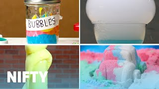 Download 9 Kid-Friendly Science Experiments Video