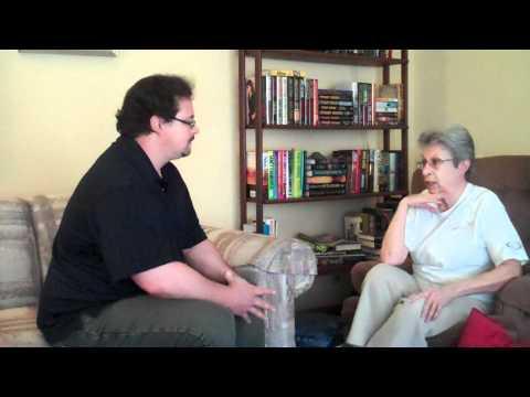 Helping Relationship part III quiz video