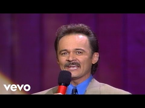 Bill & Gloria Gaither - I'll Have a New Life [Live] ft. The Statler Brothers