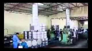 Drum Manufacturers in UAE   Drum Suppliers in UAE