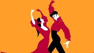 Traditional Spanish Flamenco Music (Greatest Hits Full Album)