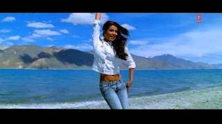 Subah Hogee [Full Song] Waqt- The Race Against Time